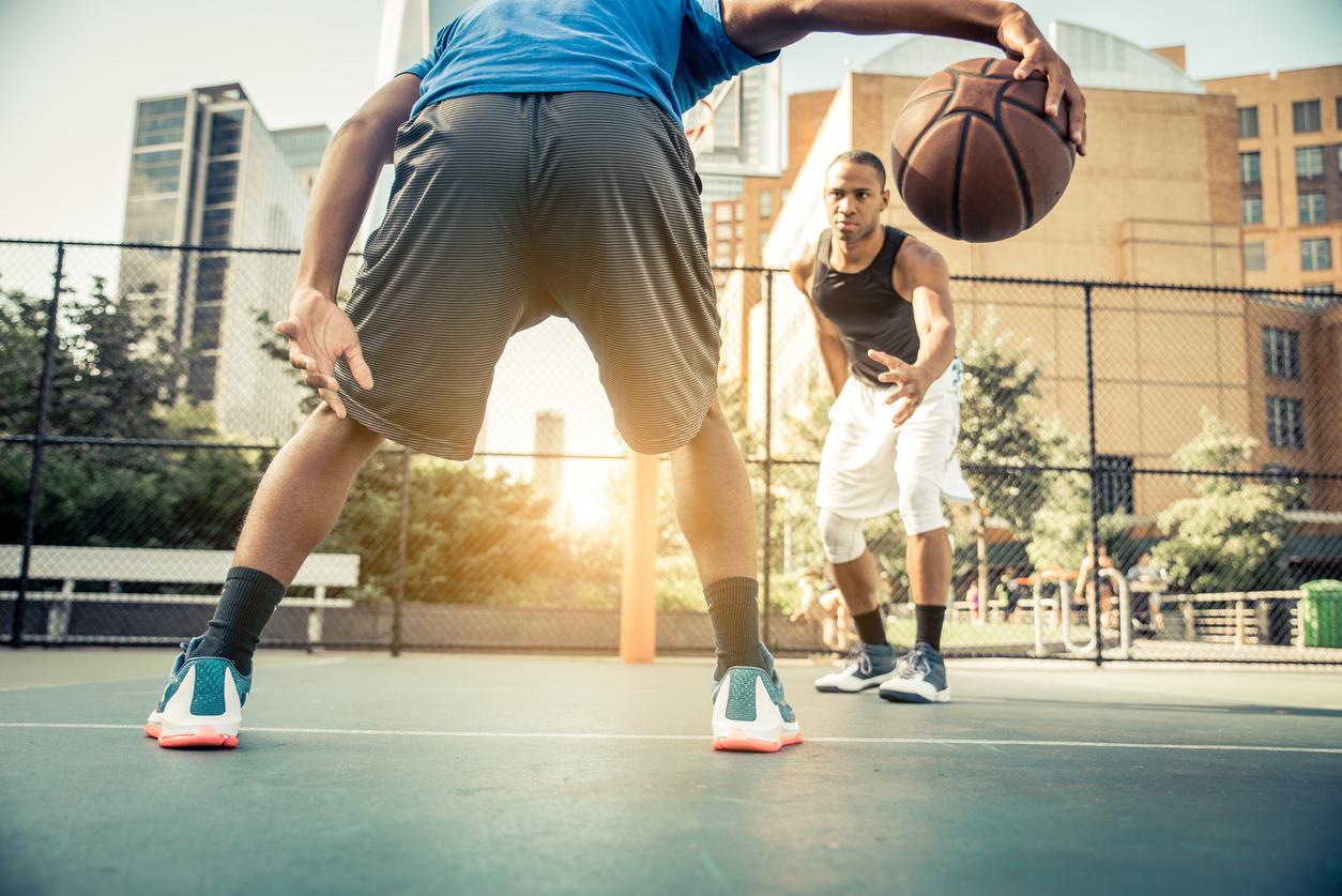 iStock-835518826 (basketball - medium res for blog).jpg