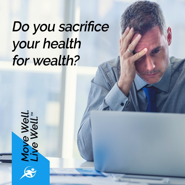 OAKPW-Health for wealth-1.jpg