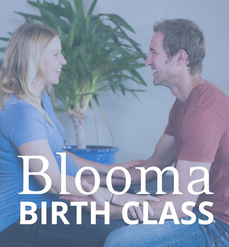 BirthClass.jpg
