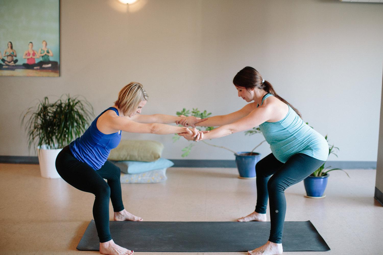 Prenatal Yoga Teacher Training Yoga Alliance Blooma Blooma