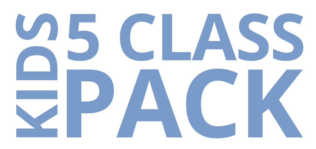 Kids-5-class-pack.png
