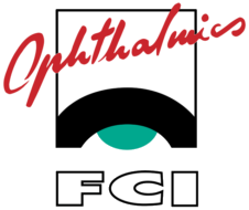 fci-ophthalmics-logo.png