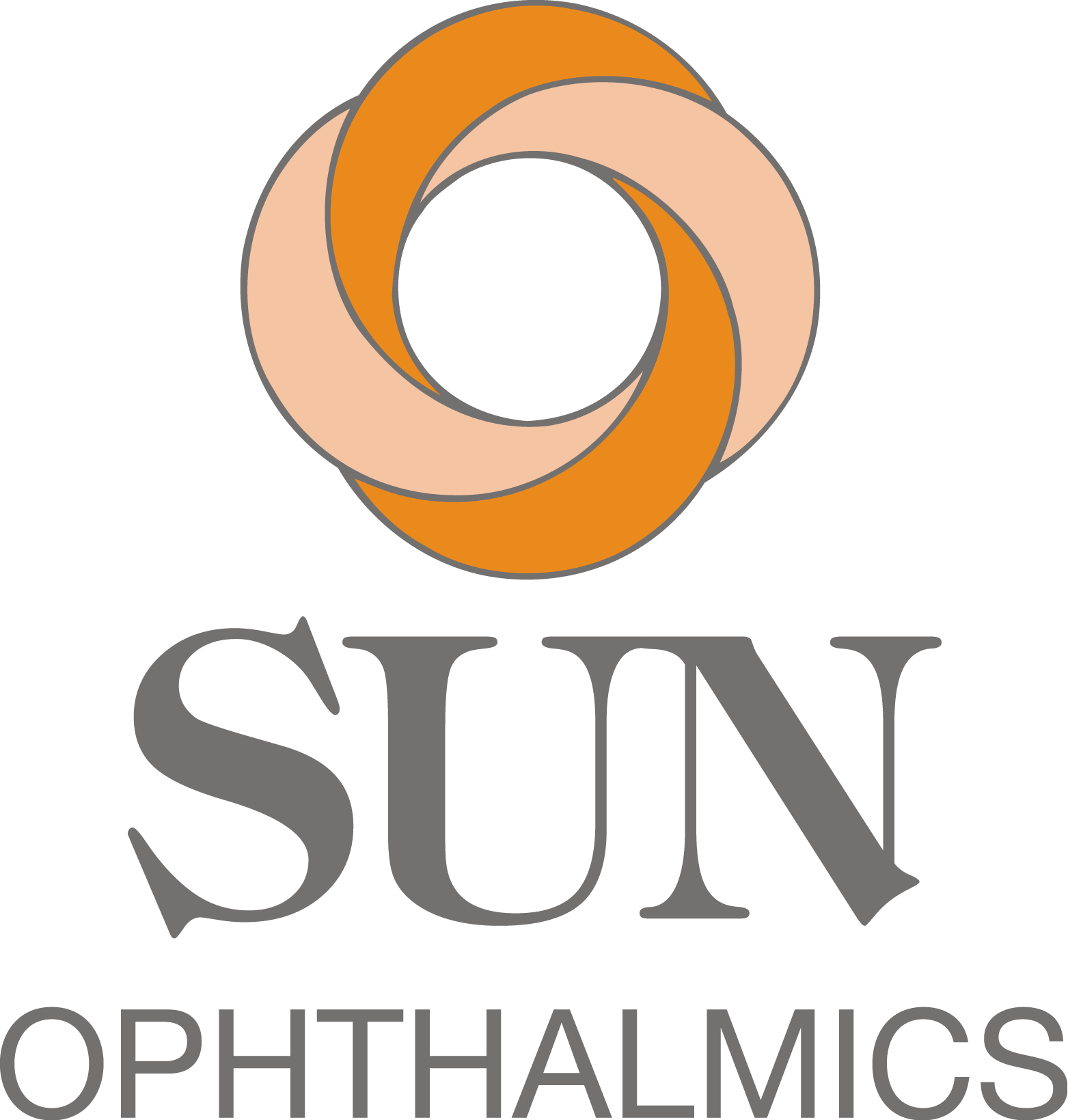 SUN OPHTHALMICS-Logo white.png