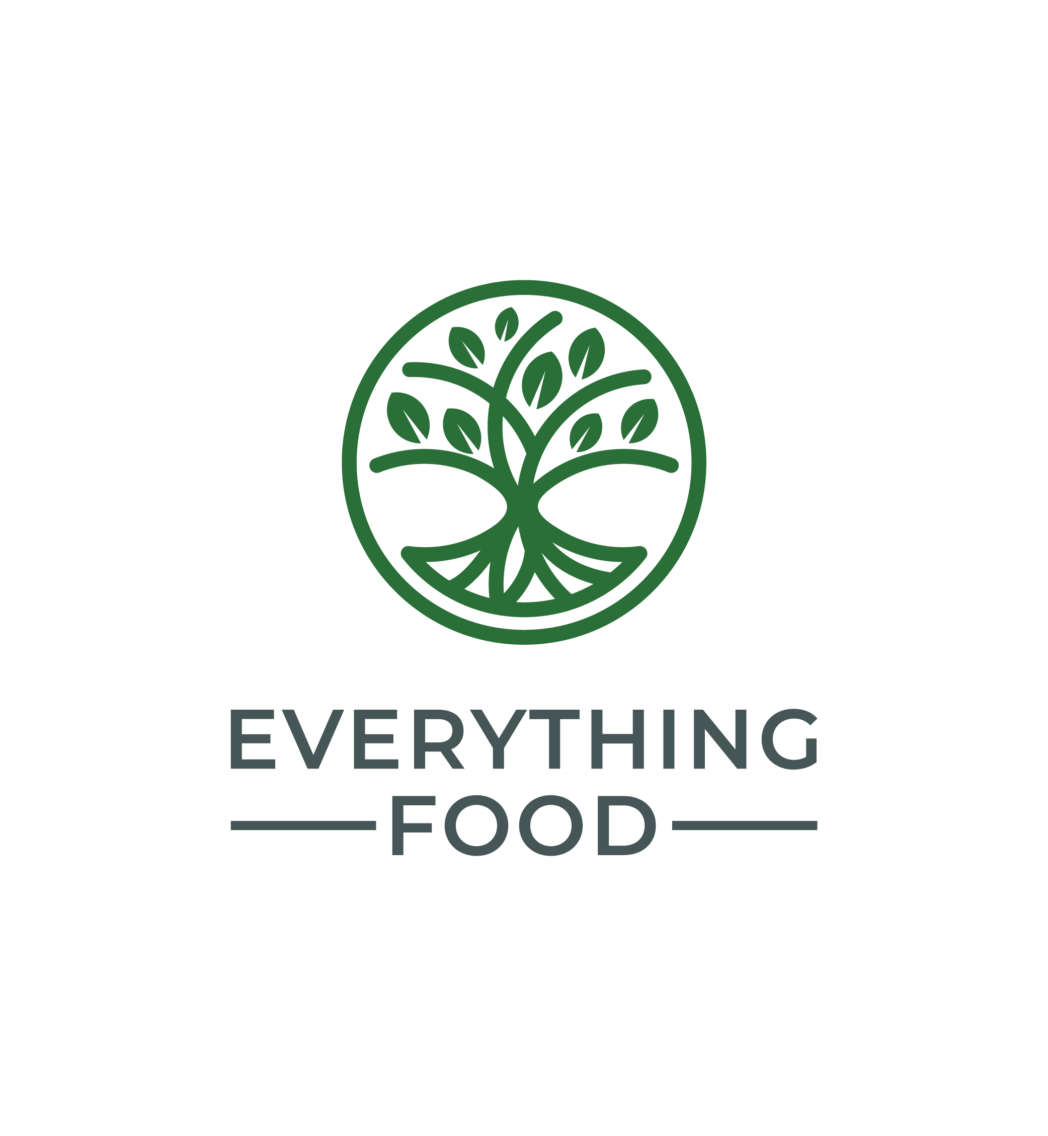 EverythingFood-Logo Vertical PNG white.png