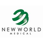 new+world+medical+logo.jpg