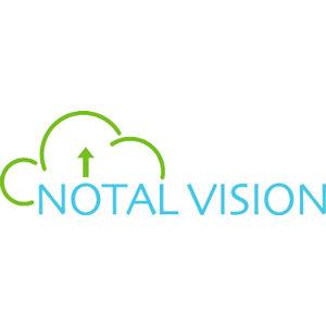 Notal+Vision+Logo+Color+on+White+JPG.jpg