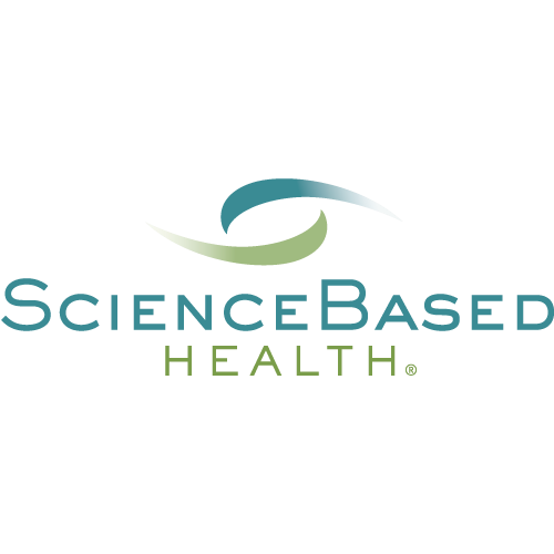 SBH-Logo-CMYK_OL_2017_500px_width.PNG