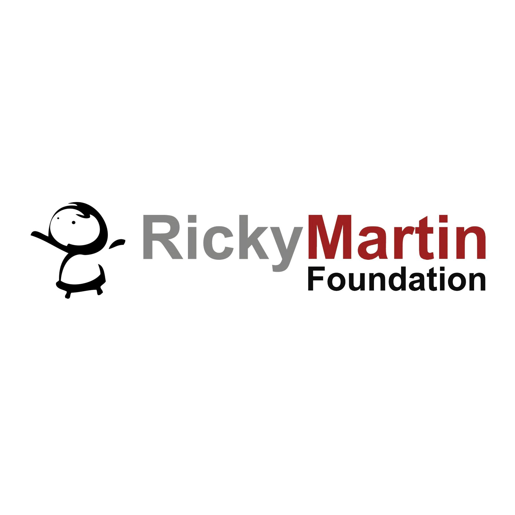 RM Foundation sq logo.jpg