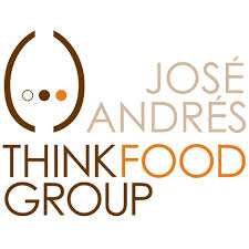 thinkfoodgroup.jpg