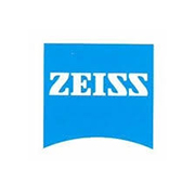 Zeiss+logo.jpg
