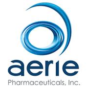 Aerie+Pharmaceuticals.jpg