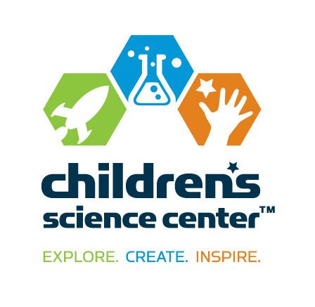 CSC_logo_V_4PMS.jpg