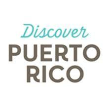 Discover Puerto Rico.jpg