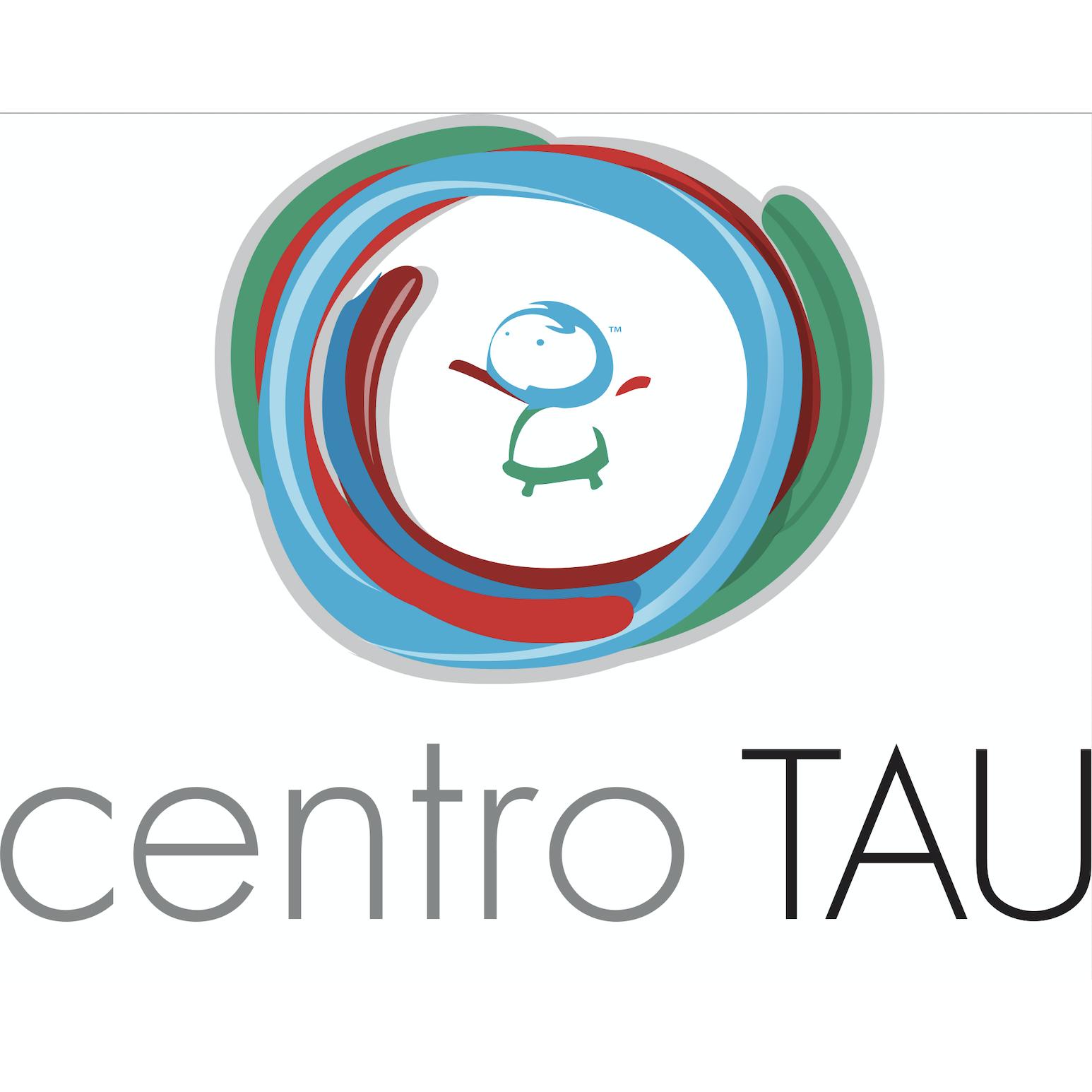 Centro Tau logo.png