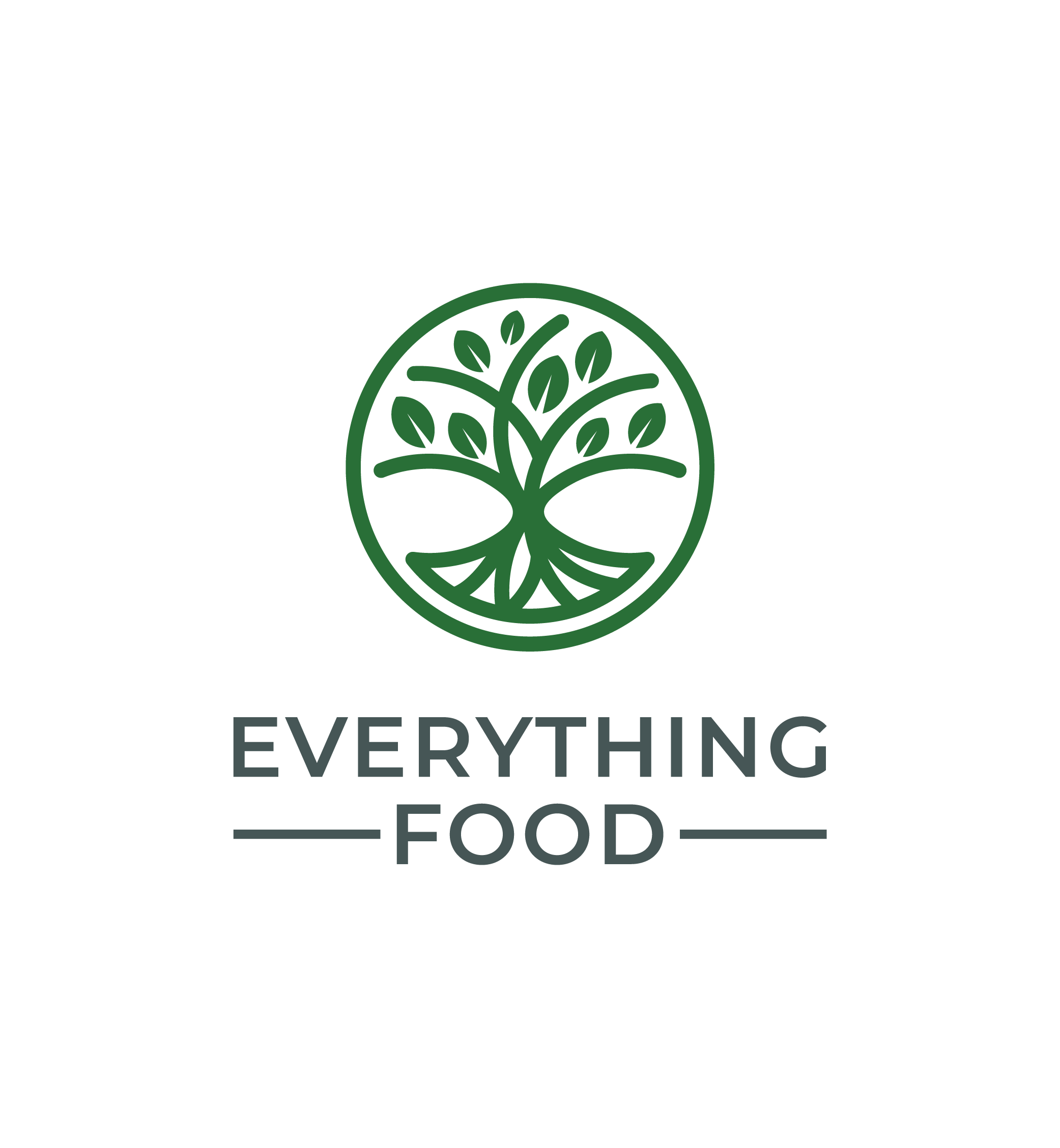 EverythingFood-Logo Vertical PNG TRANSPARANT.png