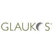 glaukos-glassdoor.jpg