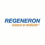 Regeneron+logo.jpg