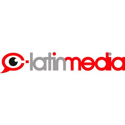 Creative Latin Media white.png