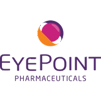 eyepoint.png