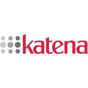 katena+logo.jpg