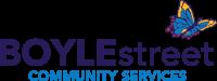 BoyleStreet-Logo Higest Res 950x400px.png