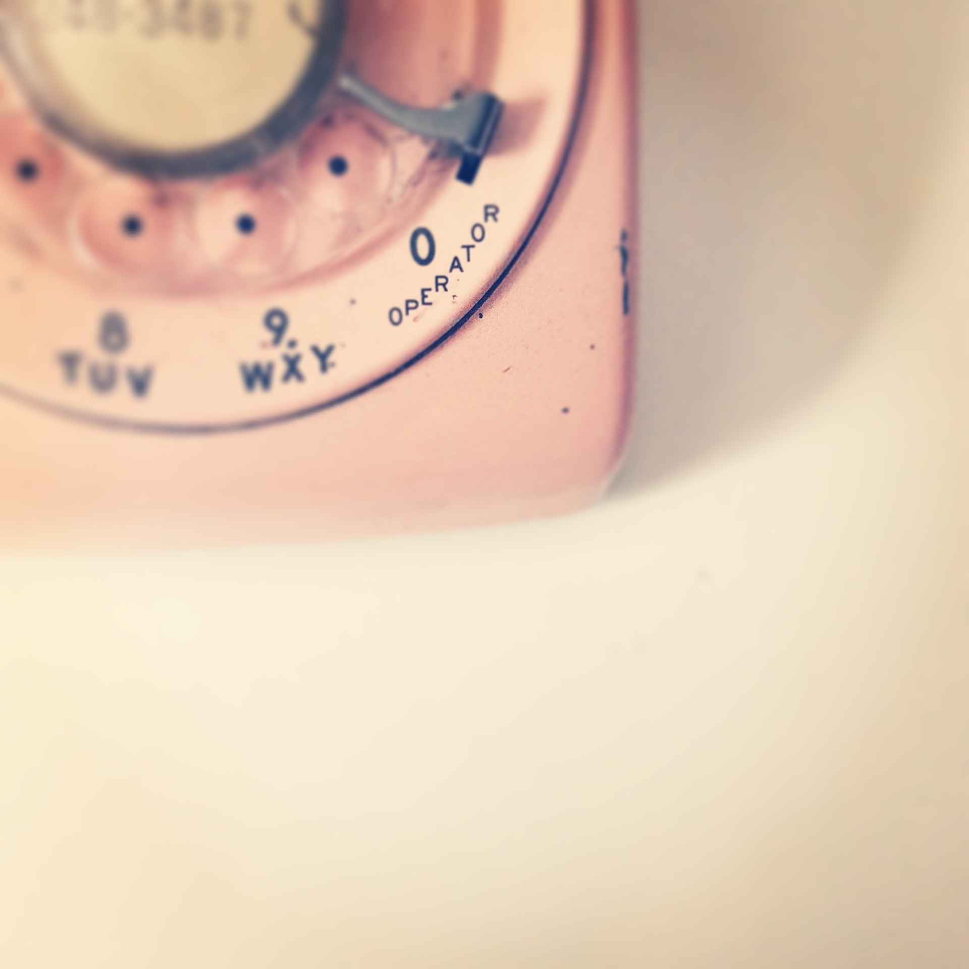 pink phone.jpg