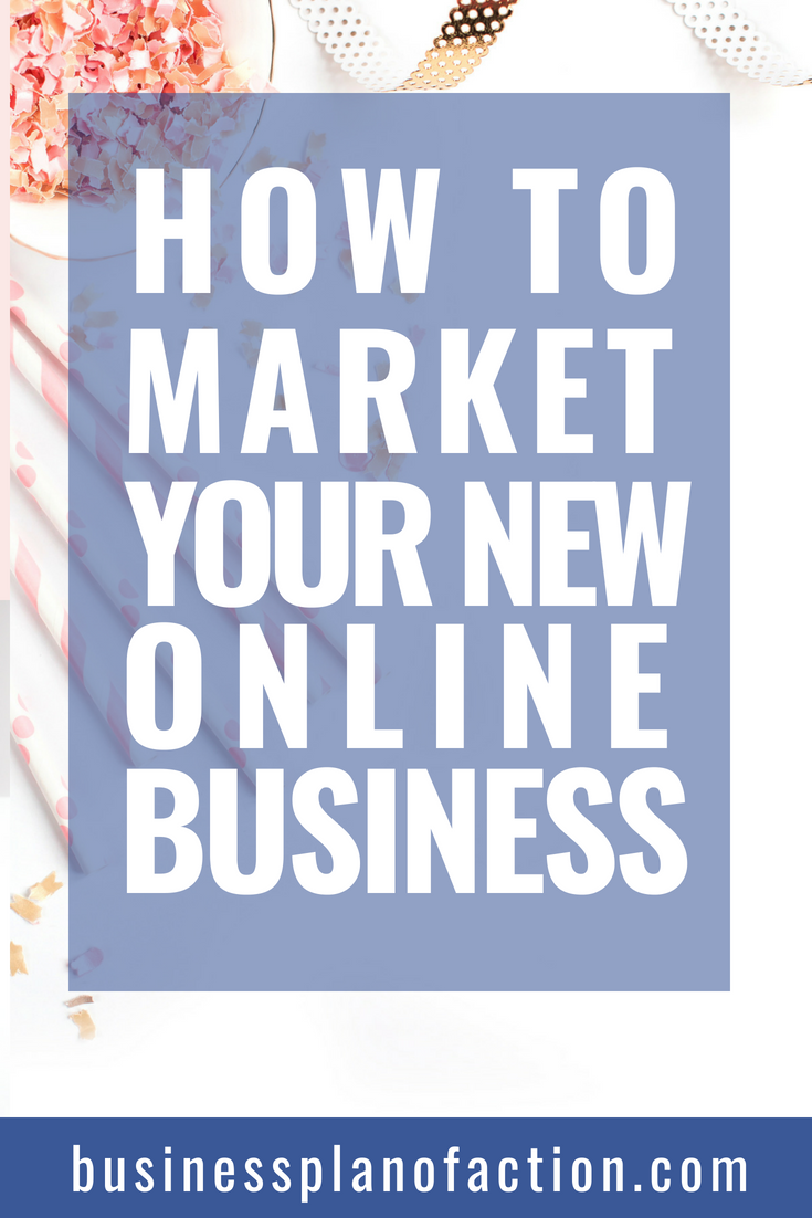 How to Market Your New Online Business.png