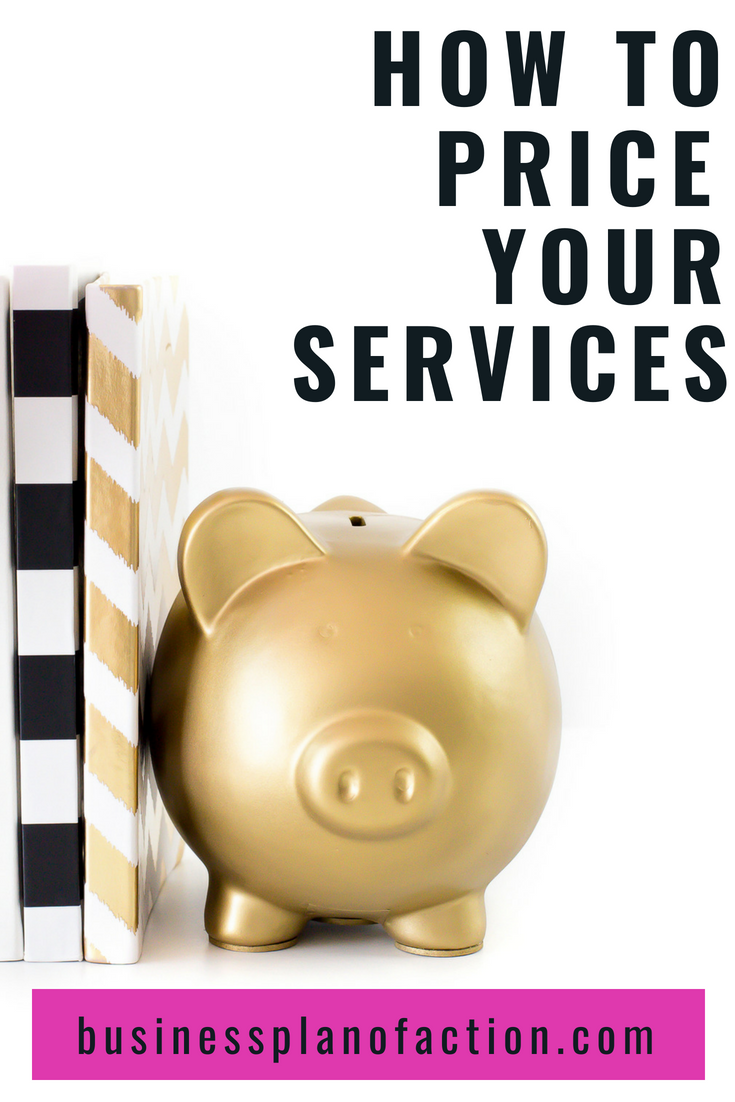 How to price your services can be an overwhelming task. I have a simple system that will take the guesswork and stress out of the unknown. Click and enter your name to access my new client checklist https://theperfectpitchcourse.com/client-onboarding
