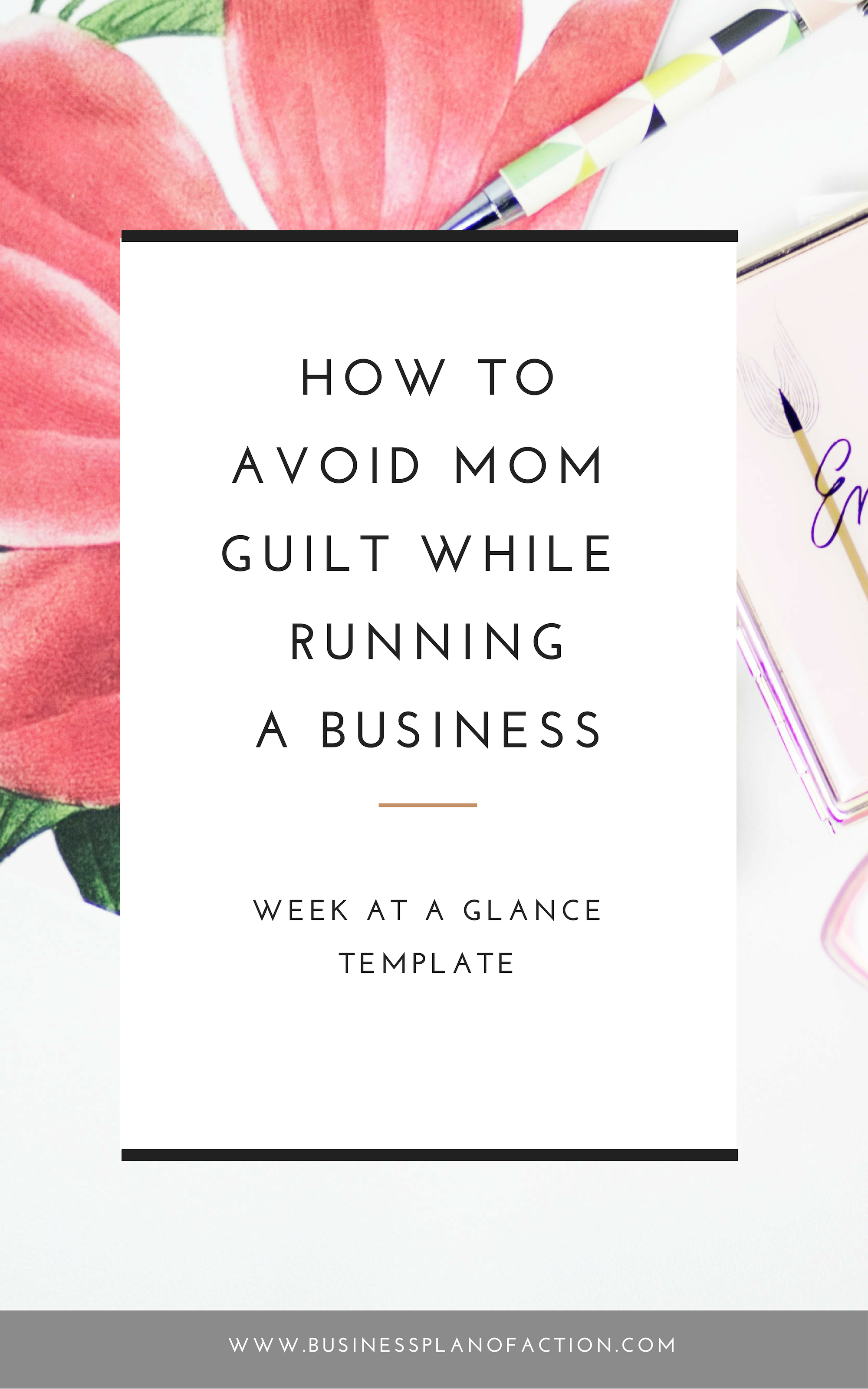 how to avoid mom guilt while running a business.png