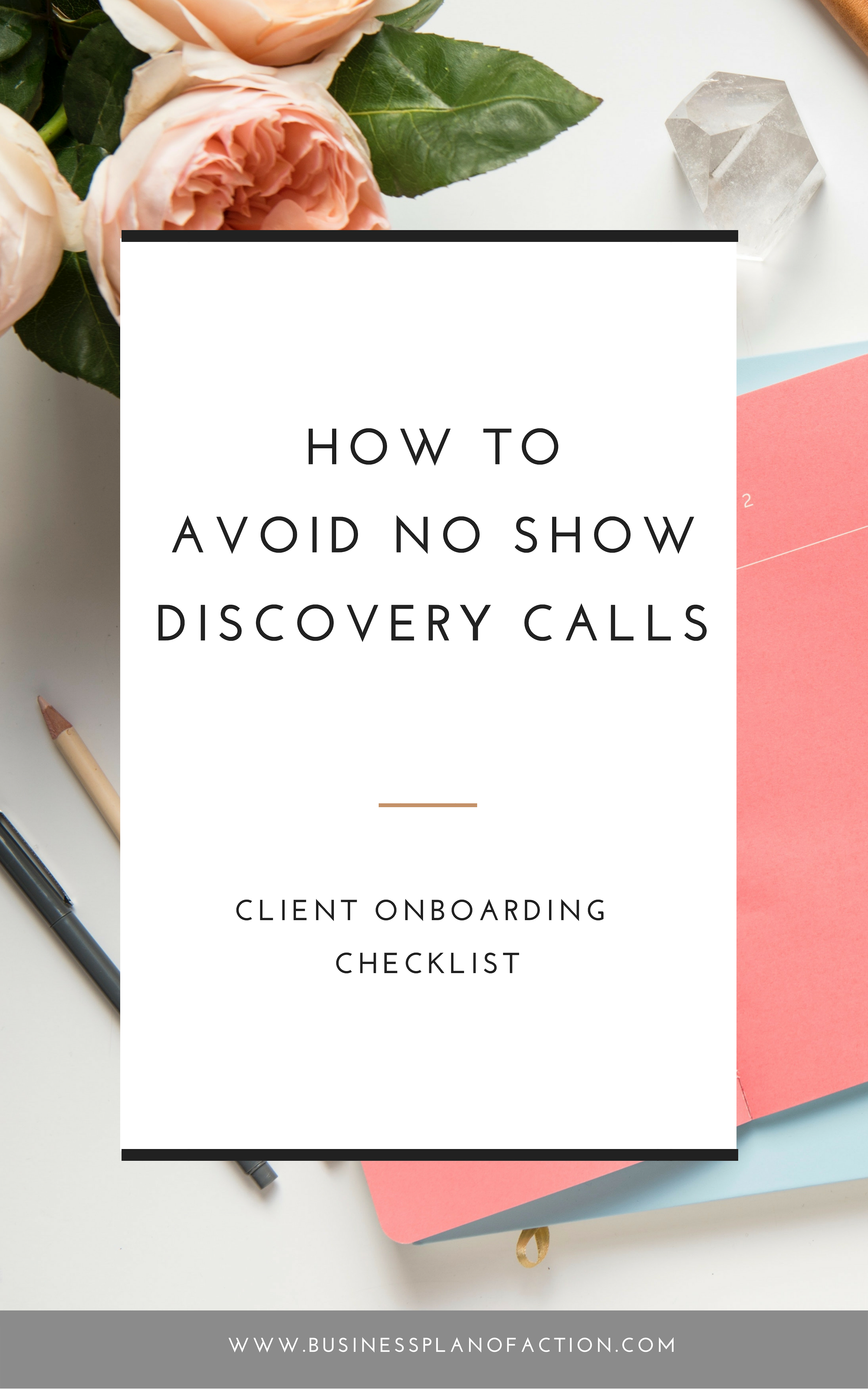 HOW TO AVOID NO SHOW DISCOVERY CALLS.png