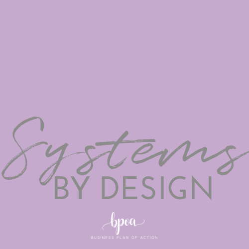 Systems by Design .png