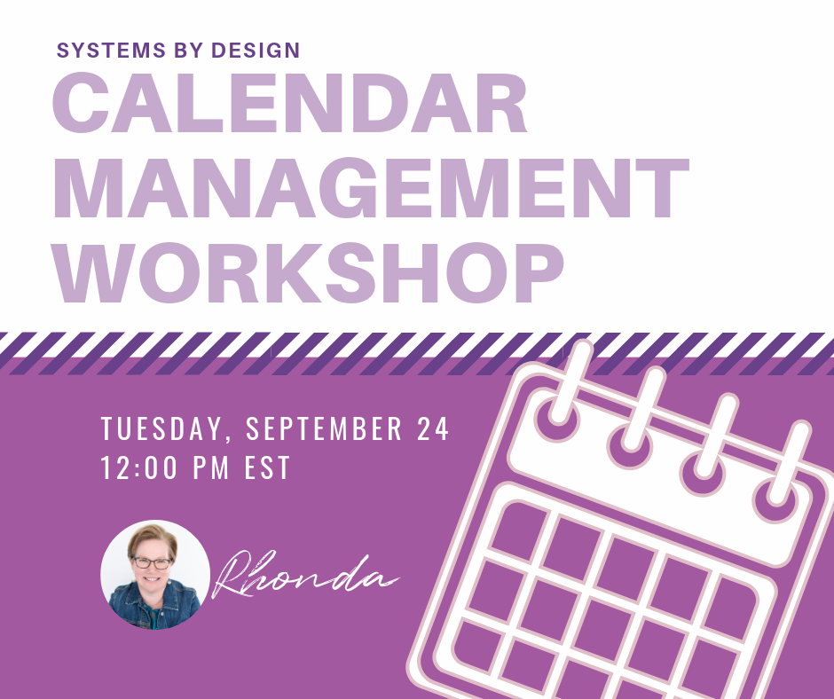 2019_08_22_Calendar_Management_Workshop.png