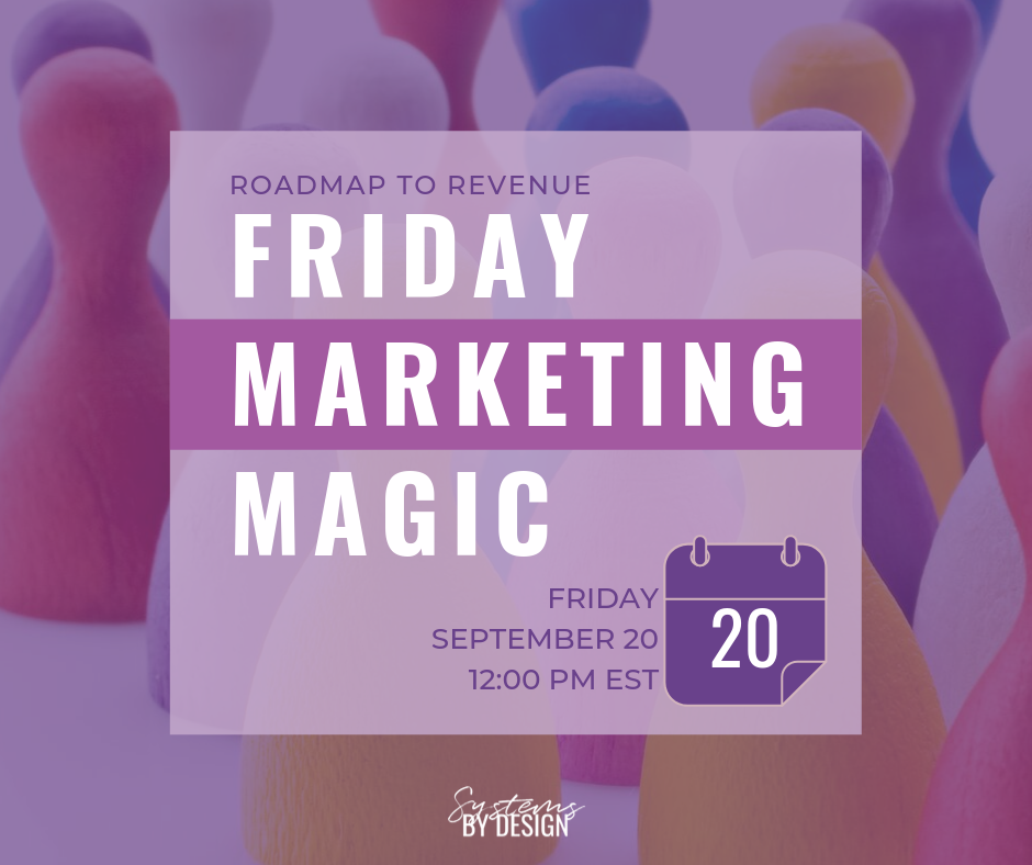 2019_08_09_SBD_Marketing_Magic_Post-2.png