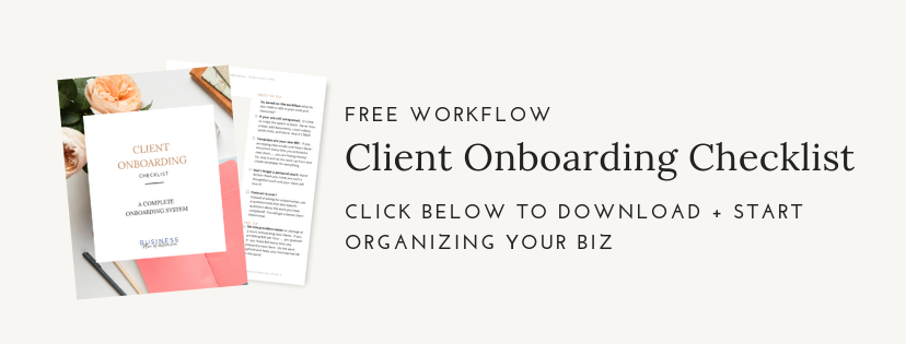OPTIN GRAPHIC FOR BLOG POST CLIENT ONBOARDING CHECKLIST (7).png