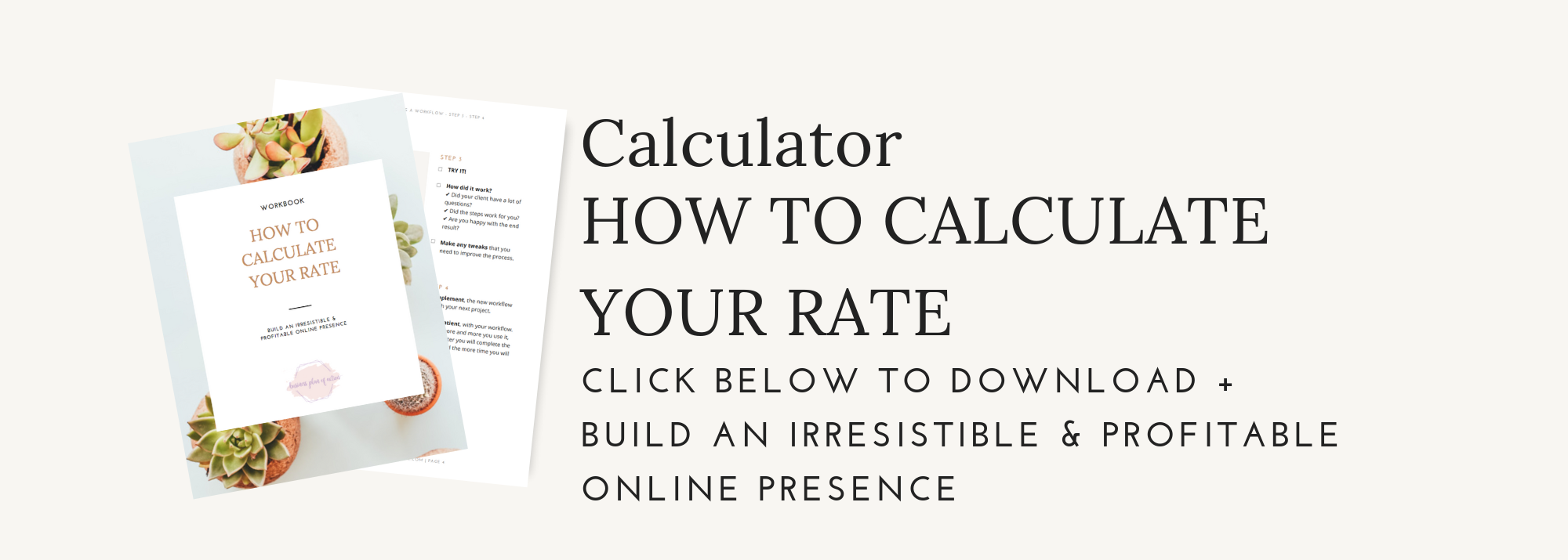 HOW TO CALCULATE YOUR RATE.png