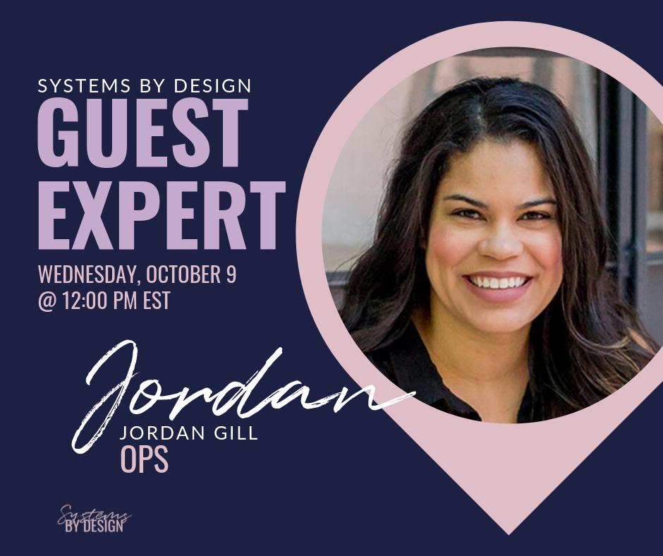 2019_09_24_SBD_Guest_Expert_Jordan_Gill.png