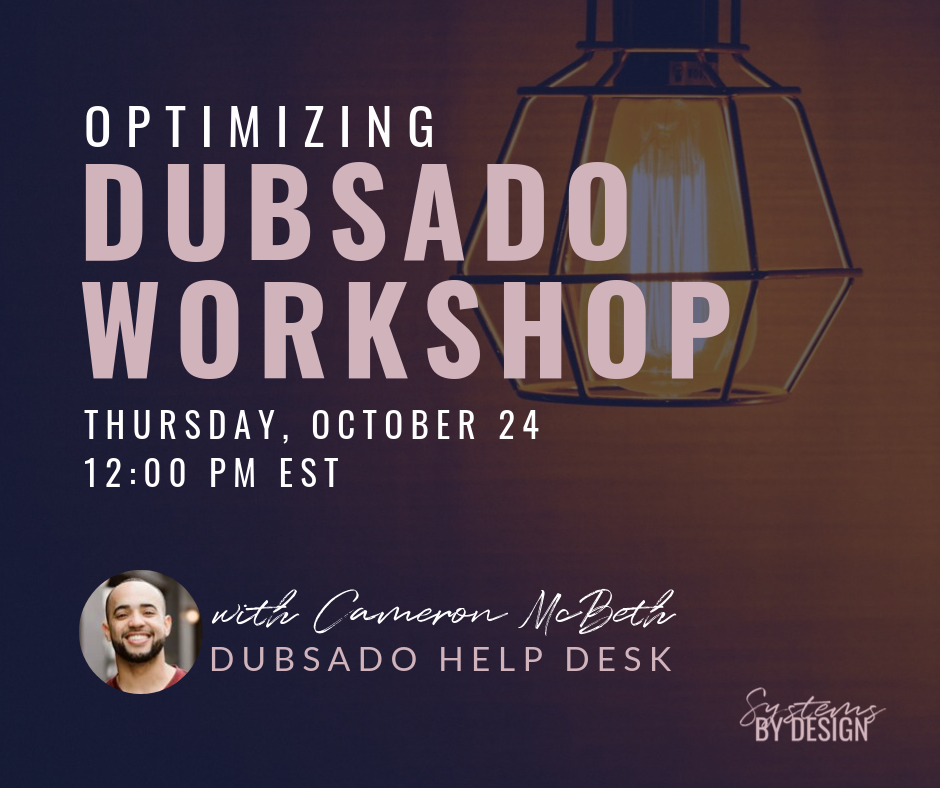 2019_09_28_SBD__Dubsado_Workshop-1.png