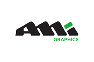AMI Graphics  Ed Miles ed@amigraphics.com