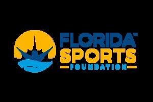 Florida Sports Foundation  Angela Suggs asuggs@flasports.com