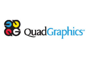 QuadGraphics  Shawn Pye shawn.pye@qg.com