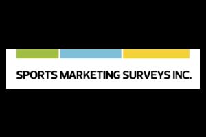 Sports Marketing Surveys  Keith Storey keith.storey@sportsmarketingsurveysusa.com