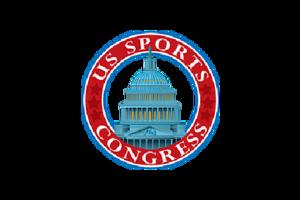 US Sports Congress  Lou Mengsol lou@ussportscongress.com