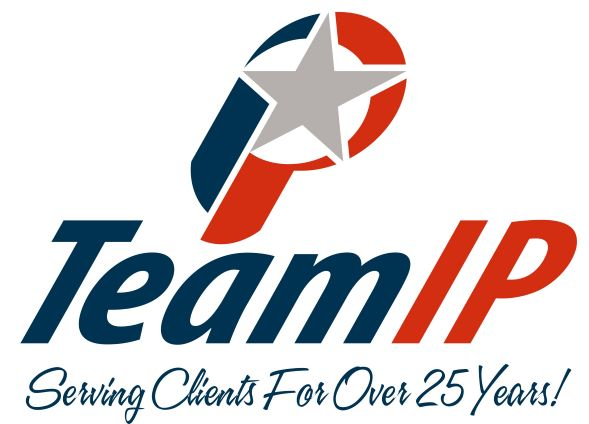 TeamIP  Cris Rohrer                                                                  crohrer@teamip.com  Randy Sparks                                                           rsparks@teamip.com