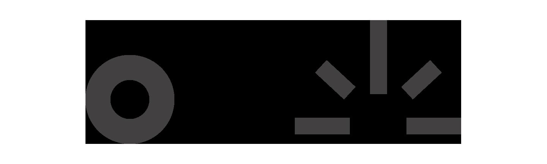 etincelle_sparkelements.png
