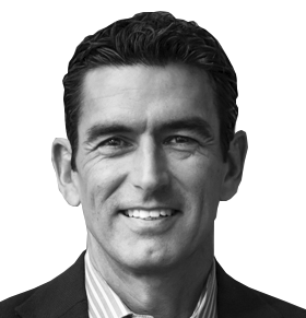 Al Adamsen - Al Adamsen is a globally recognized thought leader, advisor, and educator in the areas of Talent Strategy, Workforce Planning & Analytics, Talent Measurement, and Organizational Change. He's the Founder & Executive Director of the Talent Strategy Institute (TSI)