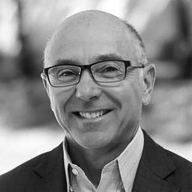 Rick Devine - Rick is a Former high profile executive recruiter, who introduced Tim Cook to Steve Jobs in 1998! He also raised $20m from a coalition of leading business executives to build a platform to increase workforce skill development visibility and increase inclusion and talent mobility.