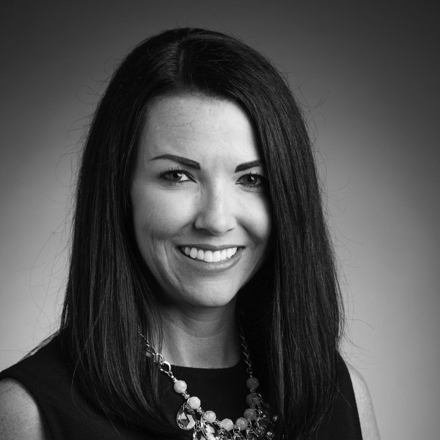 Jennifer Johnston Di Loreto - Jennifer Johnston Di Loreto is the senior director of Global Employer Branding within the Employee Success organization at Salesforce, which has been named #1 on the FORTUNE