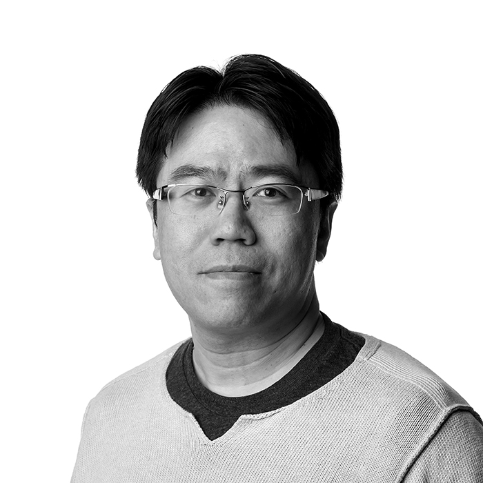 Wilson Lau - Wilson Lau is an open minded and out-of-the-box thinker and engineer who is obsessed with optimization and efficiency. Exposed to various technologies within enterprise domains in the past 15 years, he tackles logistics and supply chain challenges in a holistic way.
