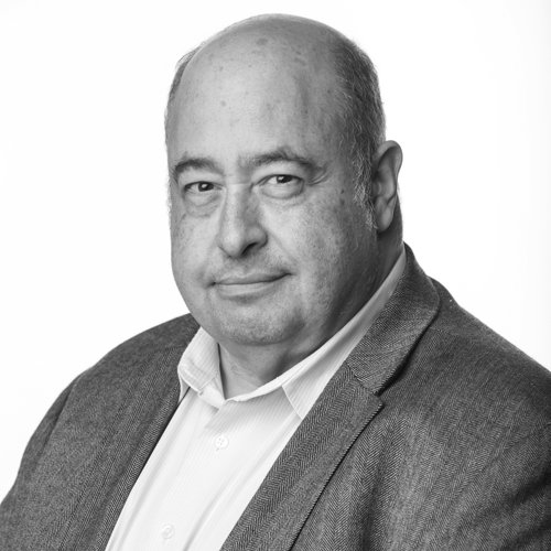 Gabriel Sidhom - VP - Technology Strategy & Development, Orange Silicon Valley