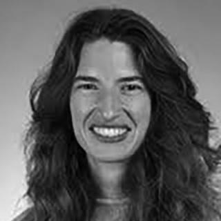 Elizabeth Kovats - Lecturer, Innovation and Design, University of California, Berkeley, Haas School of Business